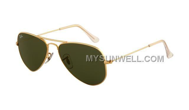 http://www.mysunwell.com/ray-ban-rb3044-aviator-sunglasses-arista-frame-crystal-deep-gree-new-arrival.html RAY BAN RB3044 AVIATOR SUNGLASSES ARISTA FRAME CRYSTAL DEEP GREE NEW ARRIVAL Only $25.00 , Free Shipping!