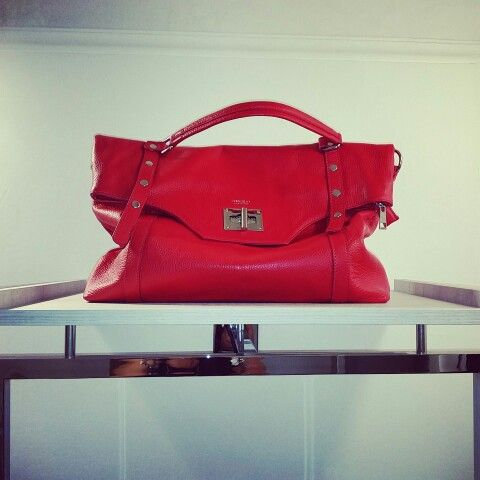 Red Bag avenue 67