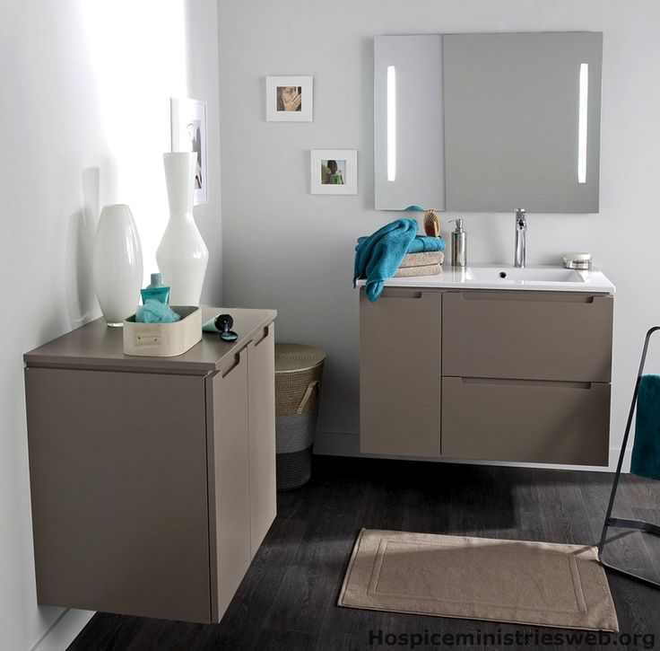 35 best Ideen für Badezimmer Braun Beige images on Pinterest ...
