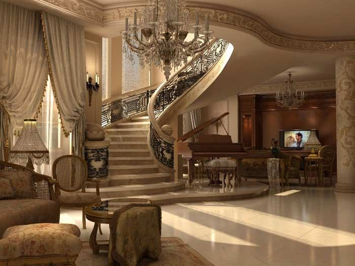 Italian Interior Design The Best Ideas For Your Home Italian