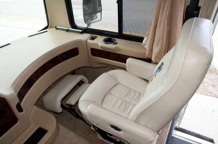 10 best Flexsteel Driver / Passenger Captains Chairs ...