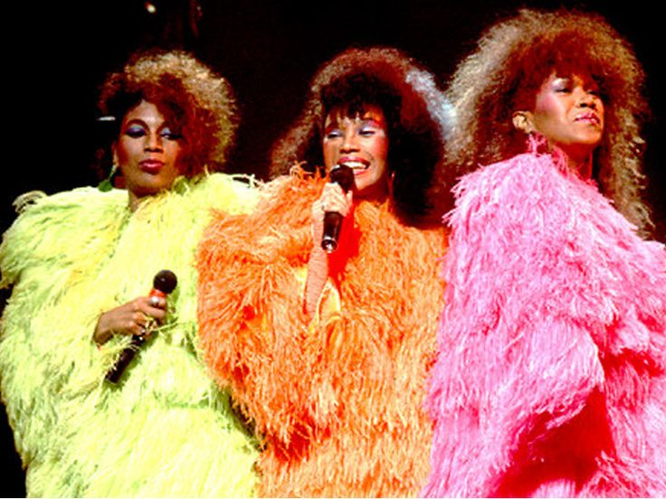 Greatest Hits likewise Greatest Hits furthermore Pointer Sisters together with Seconds Out 2 as well Lucas Zimmermann Traffic Lights. on 70s album covers