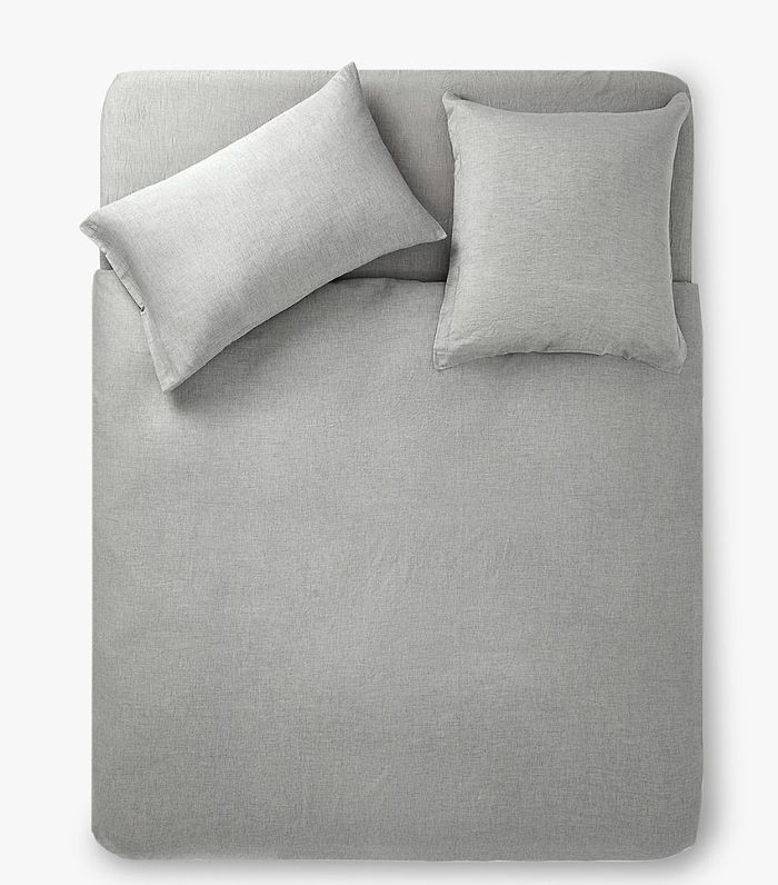 It S Cyber Monday Shop Our Edit Of Zara Home S Sale Offerings Everything Is 30 Off Zara Home Zara Home Sale Duvet Covers