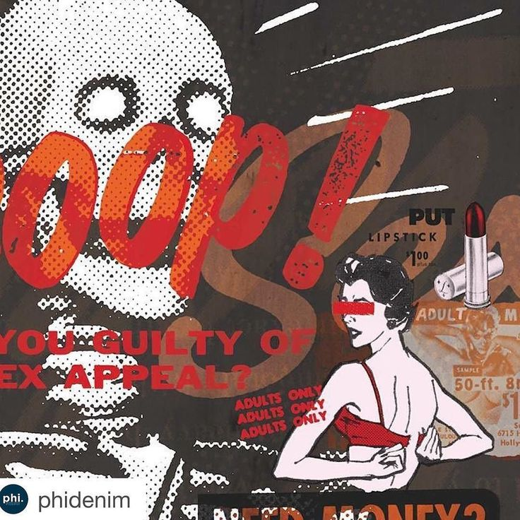 Pantone 186C... @rudyfenet WIP upcoming event;-) phi. Just made in Okayama/Japan  #denimhead #denimdudes #rawdenim #selvedgedenim #selvedgerun #japanesedenim #madeinjapan #menswear #okayama #kurashiki #tokyo #berlin #amsterdam #denimartisan #heddels #dodd #streetwear #sportswear #mensfashion #mensblog #commeuncamion #14oz #denimaddict #clutchmagazine #oceanwash #phidenim #thedenimdaily #kimono #streetart by philoo