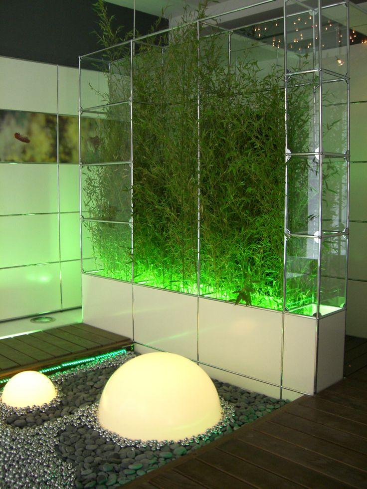 17 best images about usm modular furniture on pinterest - Modular lighting paris ...