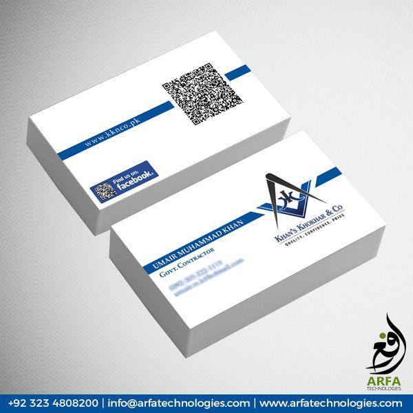 How To Make Business Card Design Bangla Tutorial Photoshop Cs6 Business Card Template Photoshop Make Business Cards Business Cards Creative