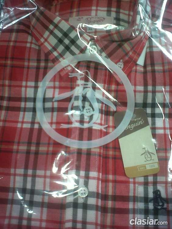 venta por mayor DE CAMISAS PENGUIN CARDON LEGACY ARMANI http://hurlingham.clasiar.com/venta-por-mayor-de-buzos-kevingston-id-38413