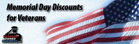home depot memorial day financing