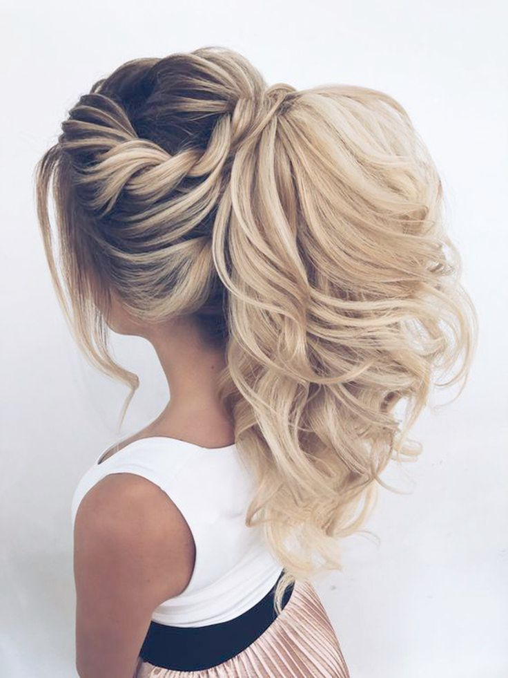 Hair Colors Drawing Whenever Hair Of The Dog Reddit Half Haircut Brooklyn Next Ponytail Ideas For Short Ha Ponytail Hairstyles Hair Styles Braids For Long Hair