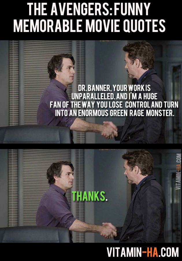 in the top 5 best lines from this movie