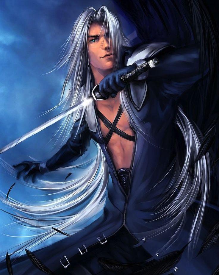one winged angel | Fantasy | Pinterest