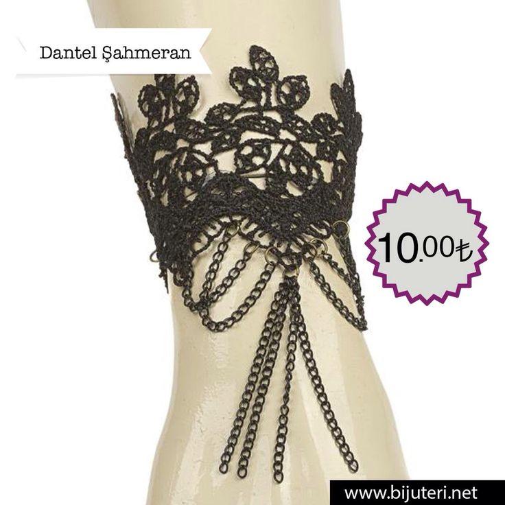 Resimdeki ürünü; http://bijuteri.net/perakende/tr/urun/74889/dantel-sahmeran linke tıklayarak alabilirsiniz. Dantel Şahmeran Sizlerle... Kapıda ödeme Kolaylığı  #dantelşahmeran #ToptanKolye #bijuteri #şahmeranmodelleri #aksesuar #farklı #bijuterinet #fashion #moda