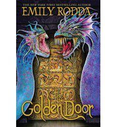 the golden door emily rodda pdf