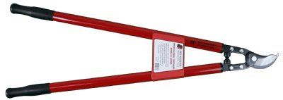 Tree Loppers  Professional  PROFESSIONAL TREE LOPPER 3512 OVERALL LENGTH ** To view further for this item, visit the image link.