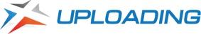 http://www.isoftpedia.com  http://www.premium-143.blogspot.com  http://www.premium.isoftpedia.com  UPLOADING Premium Accounts