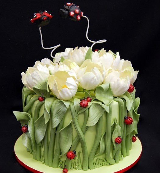 152 best cake related! images on Pinterest | Cake, Kitchen and Biscuits