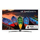 #10: LG Electronics 65UH7600 65-Inch 4K Ultra HD Smart LED TV (2016 Model) - Shop for TV and Video Products (http://amzn.to/2chr8Xa). (FTC disclosure: This post may contain affiliate links and your purchase price is not affected in any way by using the links)