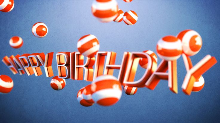 happy birthday wallpaper hd backgrounds images