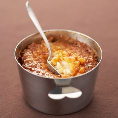 Découvrez la recette Riz au lait au four sur cuisineactuelle.fr.                                                                                                                                                                                 Plus