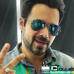 Raja Natwarlal starring Emraan Hashmi along withthe Pakistani beautiful girl Humaima Malik in the lead roles and also starring Paresh Rawal & Kay Kay Menon, is all set to hit the theaters tomorrow i.e. 29th August, 2014.The film is being directed...