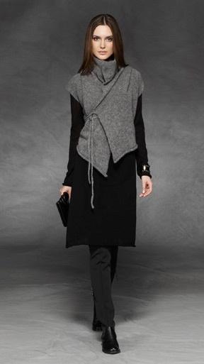 sarah pacini: Canadagoo Coats Wint, Fashion Clothing, A Downjackettoparea Com, Beautiful Worn, Fashion Style, Down Jackets, Artsy Clothing, Coats Coats Jackets 189 249, Sarah Pacini
