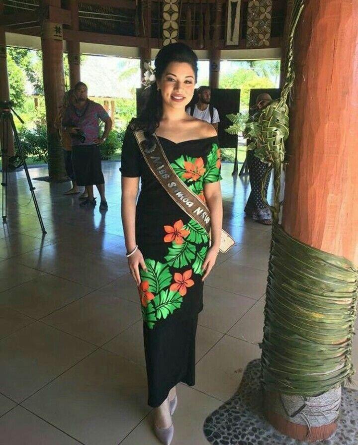 598 Best Polynesian Images On Pinterest