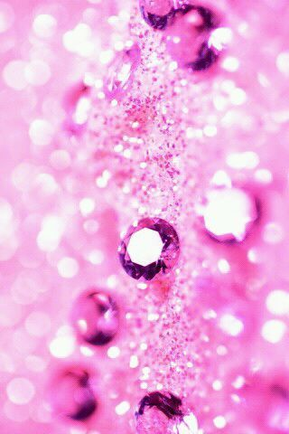 Never enough sparkle & shine...may you be inspired!
