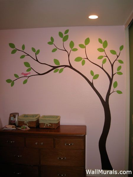 Best Painting Walls Images On Pinterest Painting Walls Wall