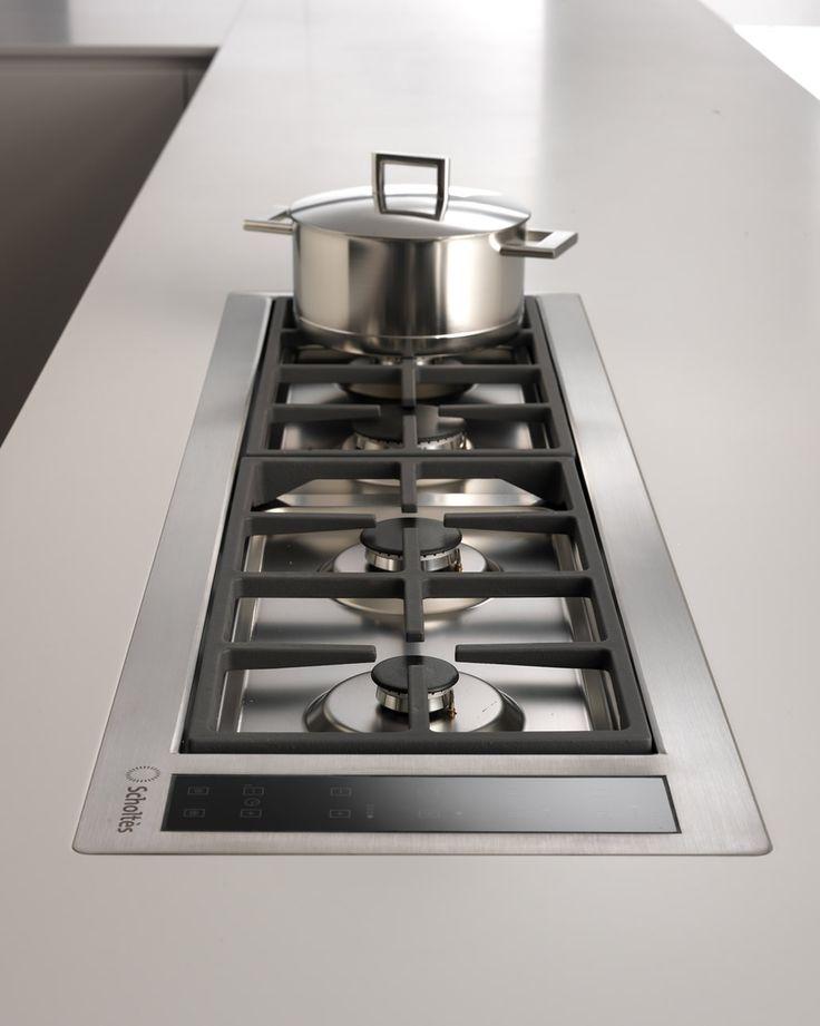 HD23Rossana kitchen
