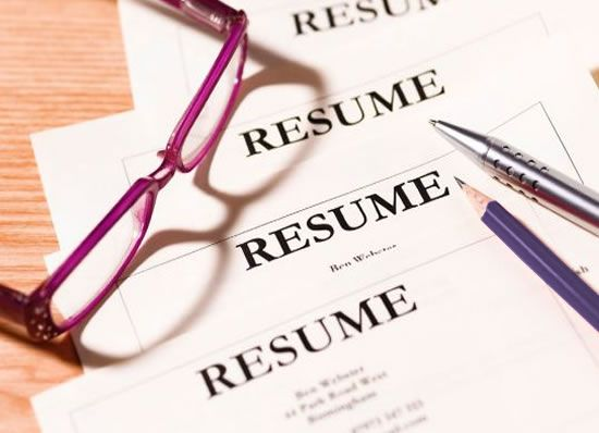 Best 25+ Resume writing services ideas on Pinterest Professional - resumes by marissa