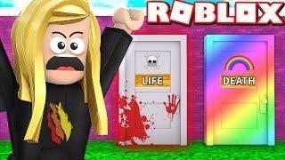 Trolling My Wife In Roblox Roblox Games Pinterest Troll My