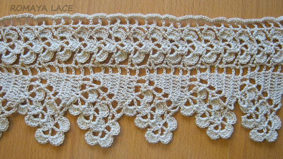 17 Best Ideas About Crochet Trim On Pinterest Crochet Borders Crotchet Patterns And Crocheting