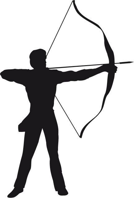 archer black single men Archer (アーチャー, āchā) is the archer-class servant of rin tohsaka in the fifth holy grail war of fate/stay night he is one of the servants of the.