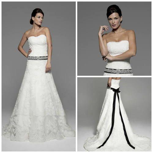 Vestidos ceñidos al cuerpo para novia: http://vestidoscortosdemoda.com/vestidos-cenidos-al-cuerpo-novia/