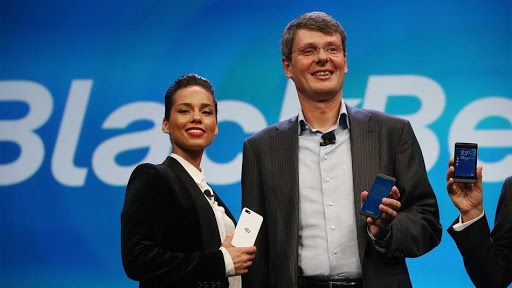 A Silicon Valley investor pitched to buy Blackberry in 2012 - http://vr-zone.com/articles/a-silicon-valley-investor-pitched-to-buy-blackberry-in-2012/51158.html