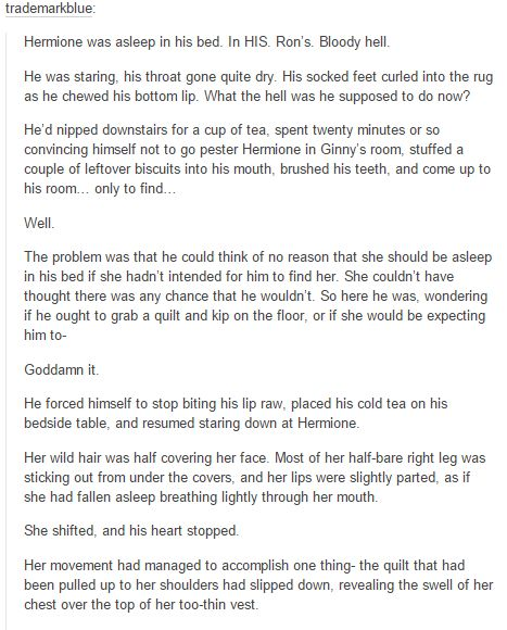 17 best images about harry potter fanfiction on pinterest - Harry potter hermione granger fanfiction ...