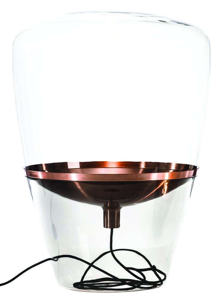 10 best serge bensimon images on pinterest. Black Bedroom Furniture Sets. Home Design Ideas