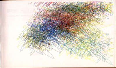 """George Boole's """"Derivation of the Laws..."""" 