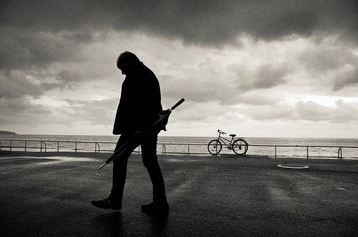 Loneliness – By Dr. Nabi Raza Abidi
