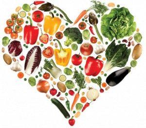 srdce-zeleninove