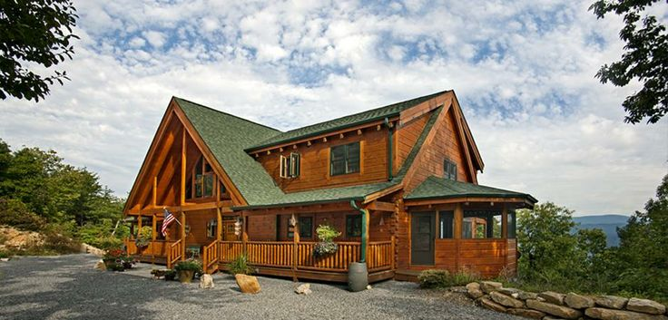 the 25 best ideas about cheap log cabin kits on pinterest