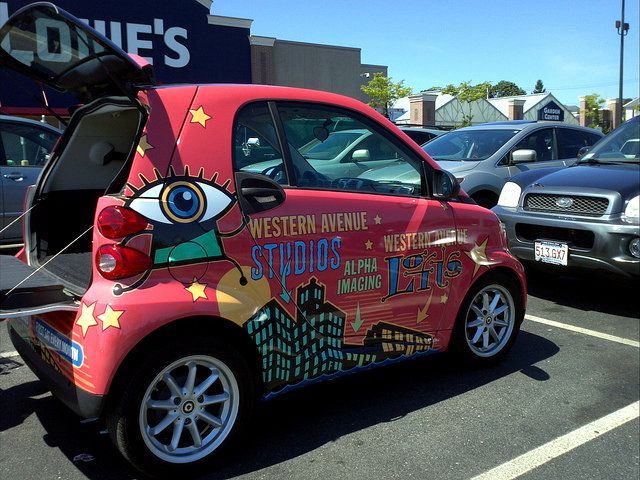 Get Paid For Car Wrap Advertising: 86 Best Spectre Investigative Network Images On Pinterest