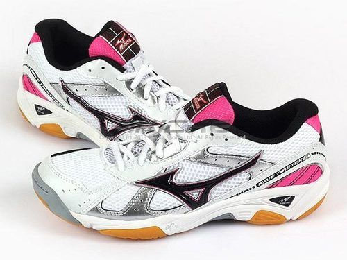 17 Best images about Mizuno on Pinterest | Bolt 2, Volleyball and ...