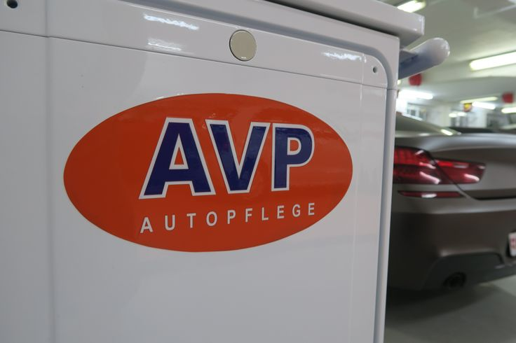 Autolack folieren made in Switzerland! www.avp-autopflege.ch
