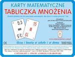 Pomoce dydaktyczne   Wrocławski Portal Matematyczny - Matematyka jest ciekawa