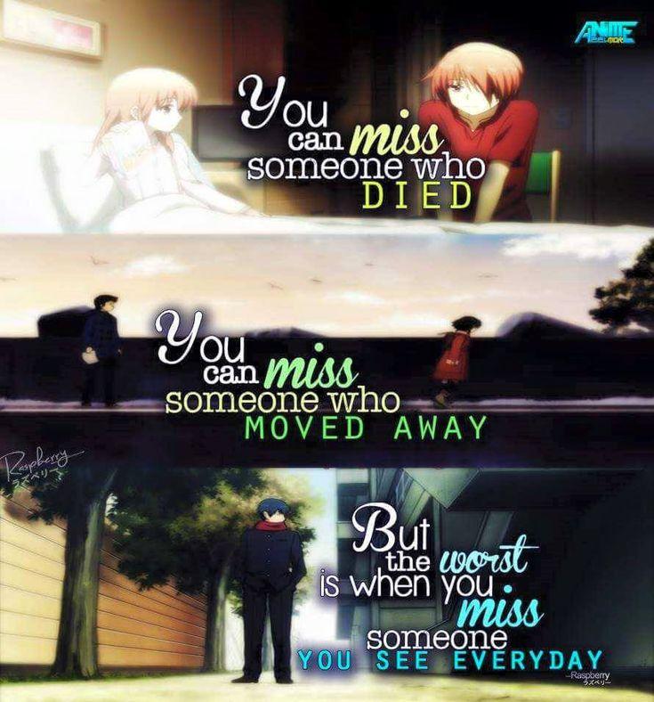 Anime: Angel Beats, True Tears, ToraDora