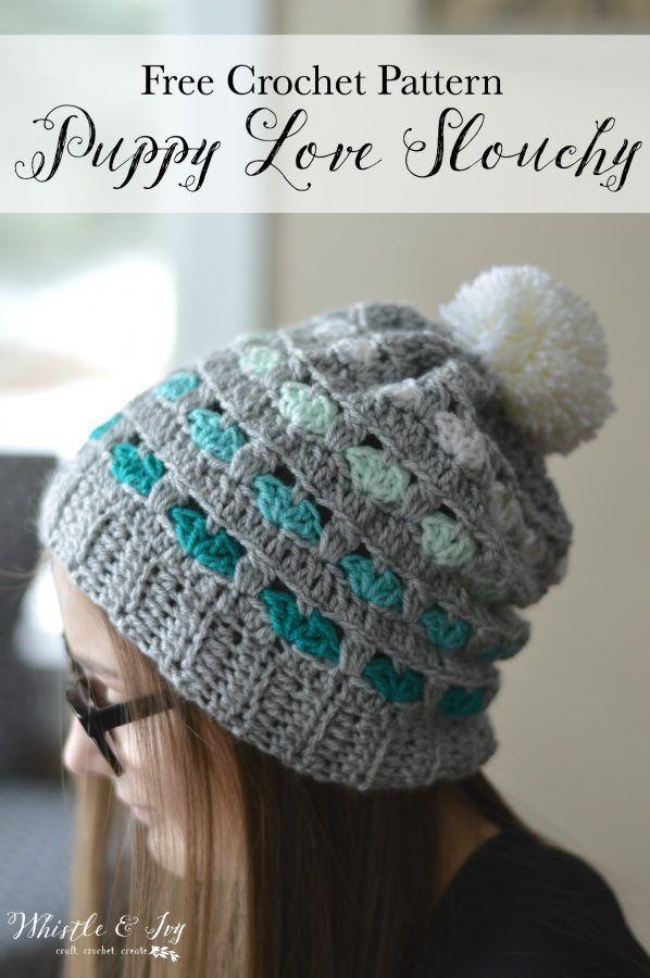 1442 Best Crochet Tutorials Amp Inspiration Images On