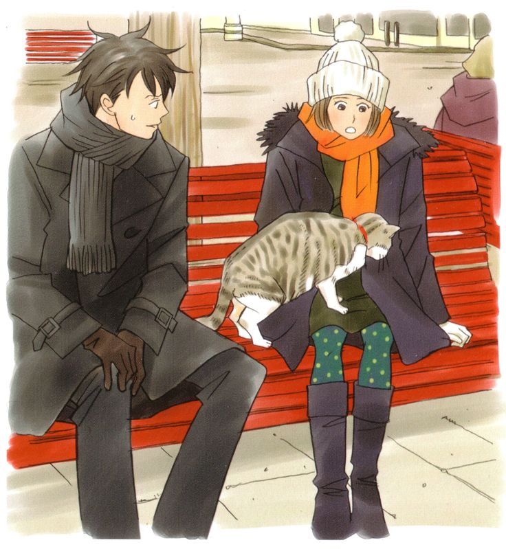 50 Best Nodame Cantabile Images On Pinterest: 1000+ Images About Manga On Pinterest