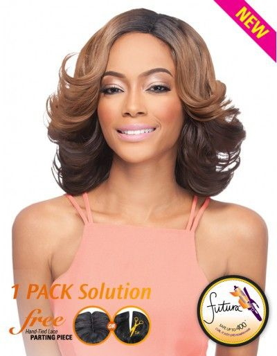 Wig Extension Sale 81