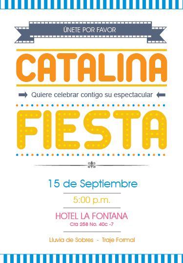 Tarjeta Fiesta http://comprasonline.zetta.com/product/tarjeta-fiesta-14-x-20-cm